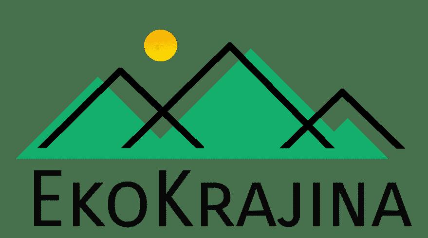 EkoKrajina.com